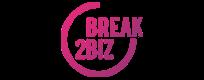 Giga-Architectures-logo-partenaire-Break2Biz