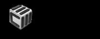 Giga-Architectures-logo-partenaire-ECM