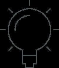 Giga-Architectures-pictogramme-idée