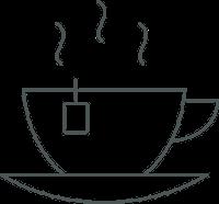 Giga-Architectures-pictogramme-café