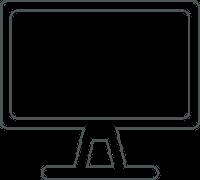 Giga-Architectures-pictogramme-écran