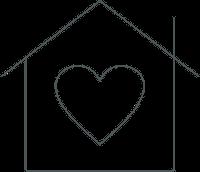 Giga-Architectures-pictogramme-maison