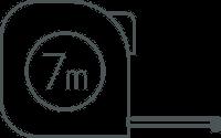 Giga-Architectures-Pictogramme-Mètre