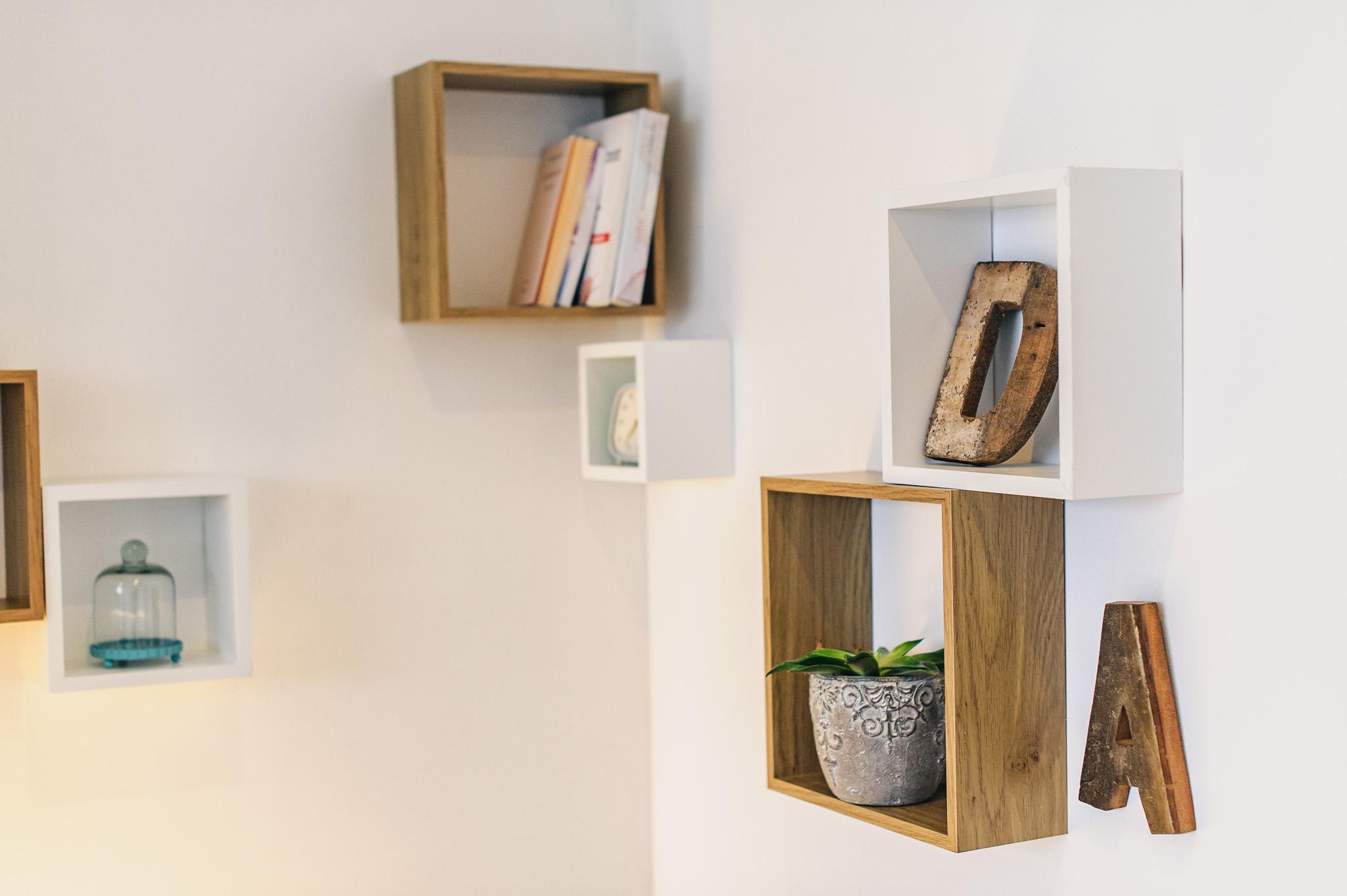 Giga-Architectures-Intérieur-Cosy-Rénovation-décoration