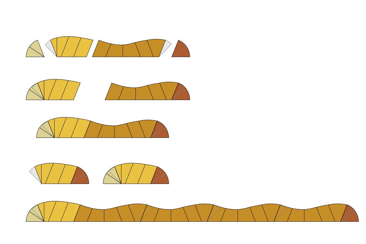 AP21-capsule R7 _ modules élévation couleur Etage
