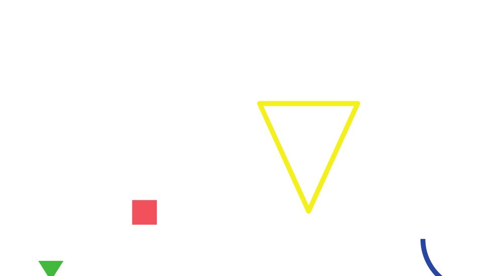 Giga-architectures-formes-logo