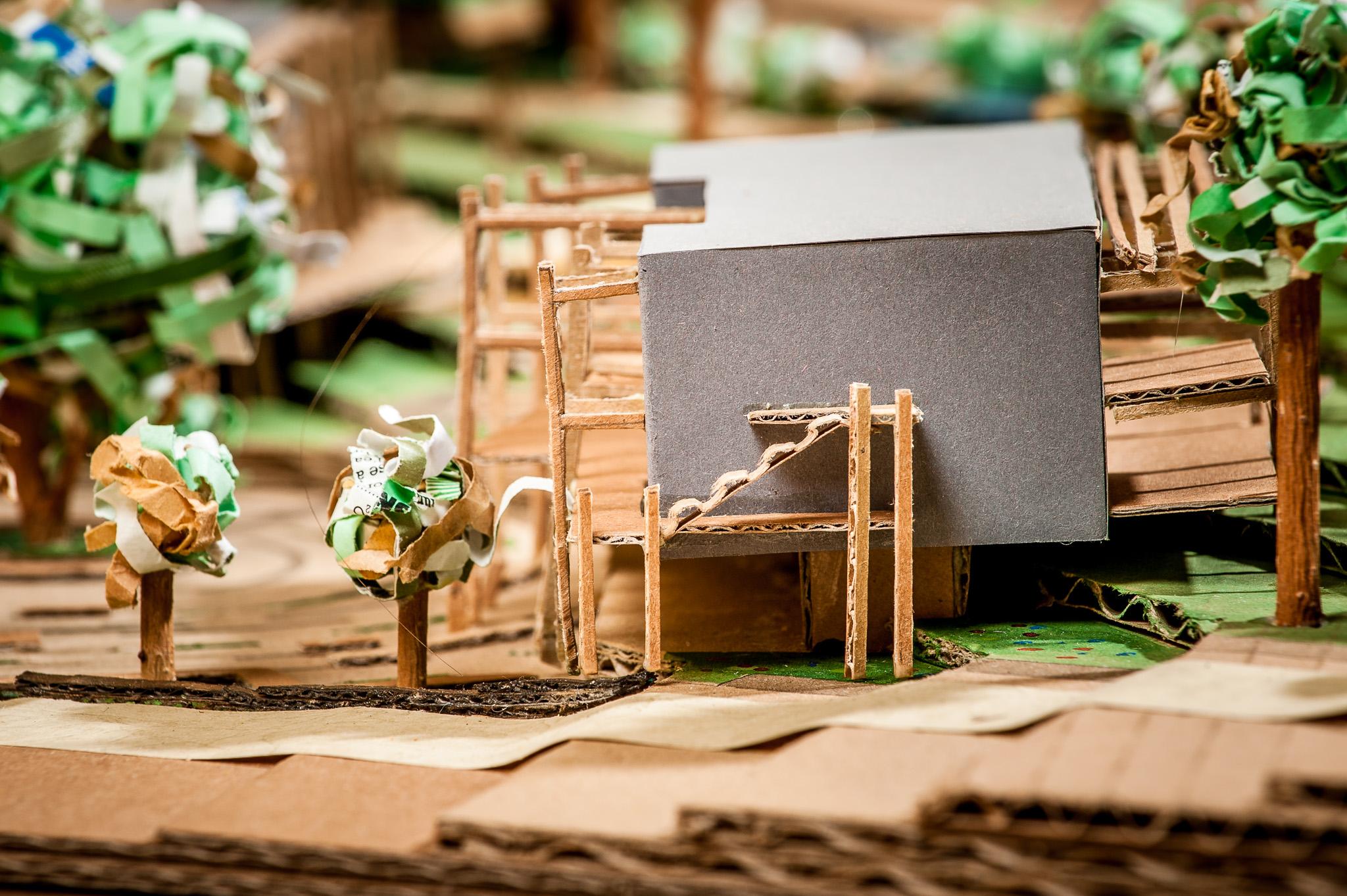 Giga-architectures-logement-social-public-durable-éco-quartier