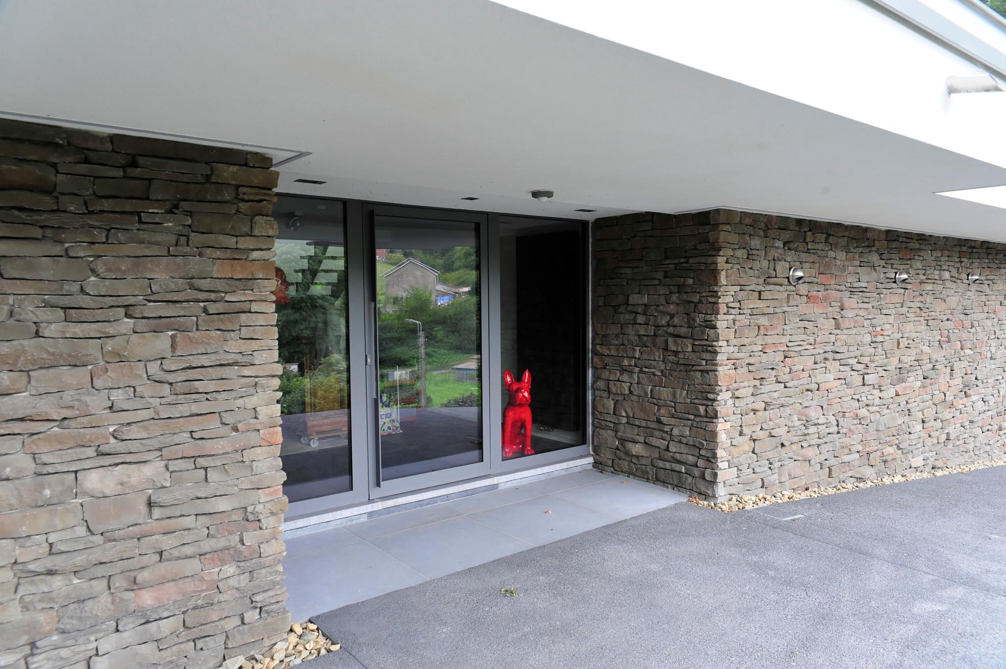 Jupille-Giga-Architecture-copyright-Roger Hawaux-6-bis