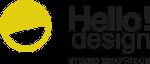 Giga-Architectures-logo-partenaire-Hello-Design