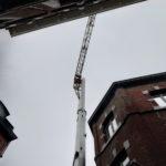 Rénovation et manutention Liège